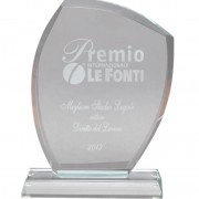 Le Fonti International Awards - Best Expert – Labour Law Sector & Industrial Relations