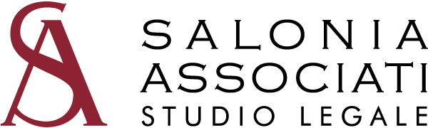 Salonia Associati Studio Legale